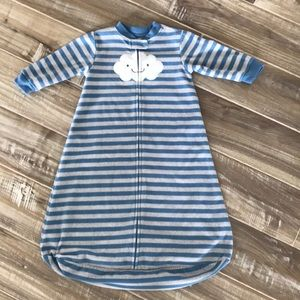 Carter's Long Sleeve Sleep Sack